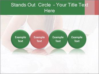 0000084164 PowerPoint Template - Slide 76