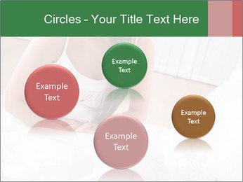 0000084164 PowerPoint Template - Slide 77