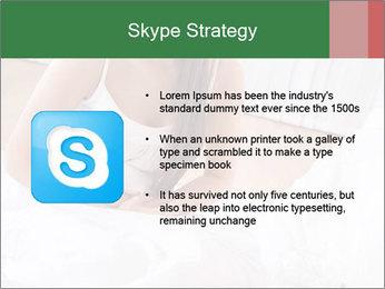 0000084164 PowerPoint Template - Slide 8
