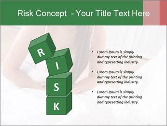 0000084164 PowerPoint Template - Slide 81
