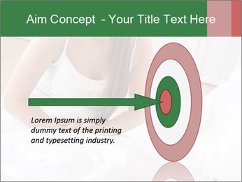 0000084164 PowerPoint Template - Slide 83