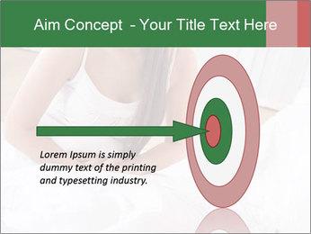 0000084164 PowerPoint Template - Slide 83