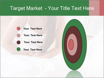 0000084164 PowerPoint Template - Slide 84