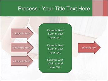 0000084164 PowerPoint Template - Slide 85