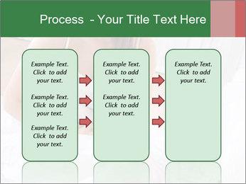 0000084164 PowerPoint Template - Slide 86
