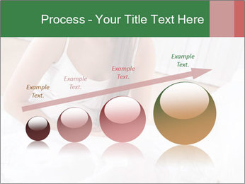 0000084164 PowerPoint Template - Slide 87