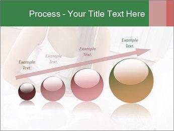0000084164 PowerPoint Template - Slide 87