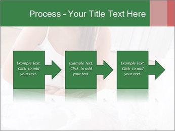 0000084164 PowerPoint Template - Slide 88
