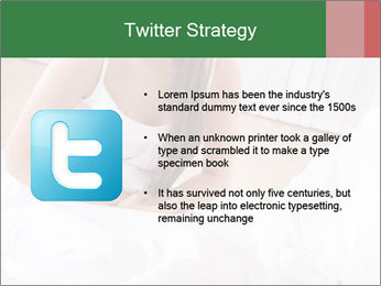 0000084164 PowerPoint Template - Slide 9