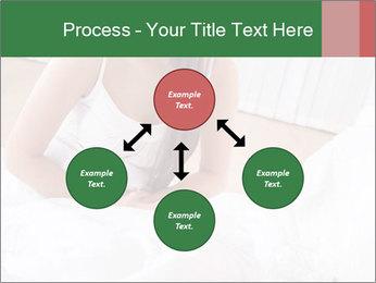 0000084164 PowerPoint Template - Slide 91