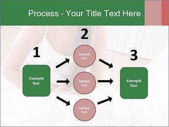 0000084164 PowerPoint Template - Slide 92