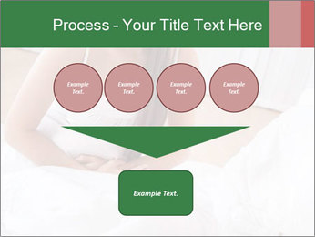 0000084164 PowerPoint Template - Slide 93