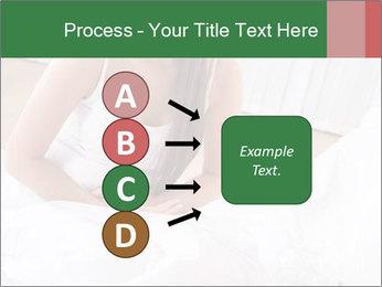 0000084164 PowerPoint Template - Slide 94
