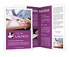 0000084165 Brochure Template