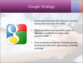 0000084165 PowerPoint Templates - Slide 10