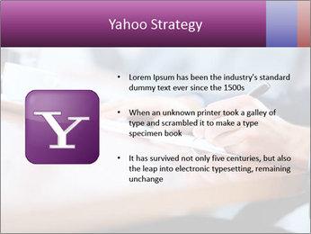 0000084165 PowerPoint Templates - Slide 11