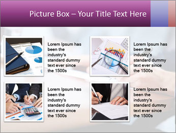 0000084165 PowerPoint Template - Slide 14