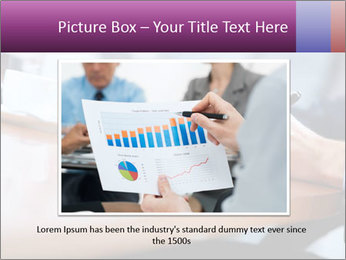 0000084165 PowerPoint Template - Slide 15