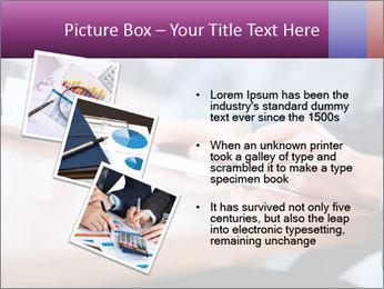 0000084165 PowerPoint Templates - Slide 17