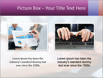 0000084165 PowerPoint Template - Slide 18