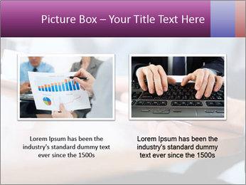 0000084165 PowerPoint Templates - Slide 18