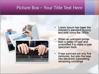 0000084165 PowerPoint Templates - Slide 20