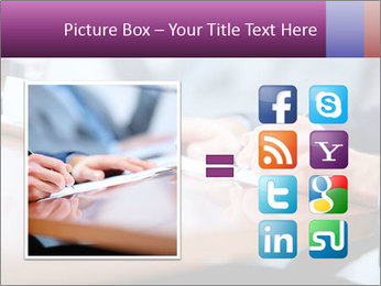 0000084165 PowerPoint Templates - Slide 21