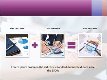 0000084165 PowerPoint Template - Slide 22