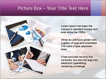 0000084165 PowerPoint Template - Slide 23