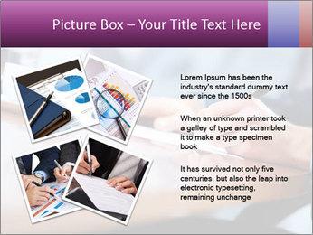 0000084165 PowerPoint Templates - Slide 23