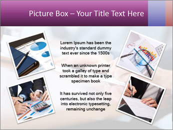 0000084165 PowerPoint Template - Slide 24