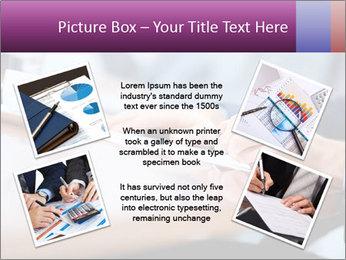 0000084165 PowerPoint Templates - Slide 24