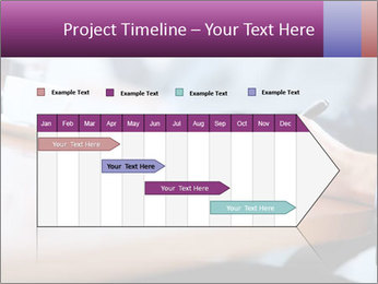 0000084165 PowerPoint Template - Slide 25