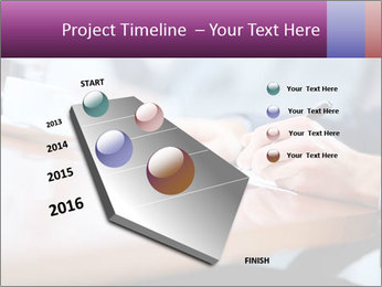 0000084165 PowerPoint Templates - Slide 26