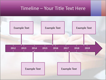 0000084165 PowerPoint Templates - Slide 28