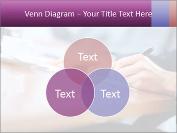 0000084165 PowerPoint Templates - Slide 33