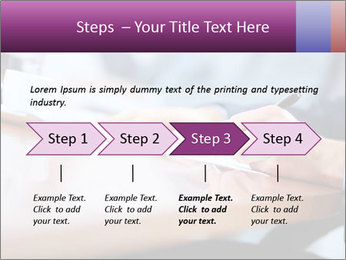 0000084165 PowerPoint Template - Slide 4