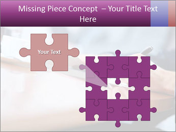 0000084165 PowerPoint Template - Slide 45