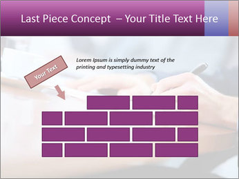 0000084165 PowerPoint Template - Slide 46