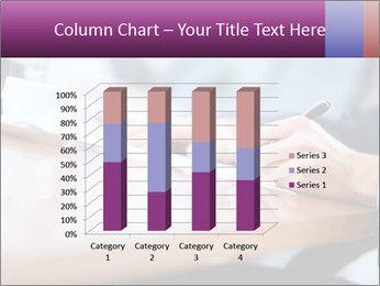 0000084165 PowerPoint Templates - Slide 50