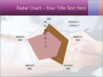 0000084165 PowerPoint Templates - Slide 51