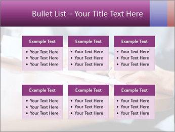 0000084165 PowerPoint Templates - Slide 56