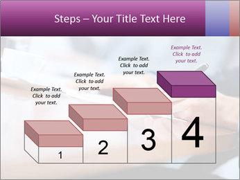 0000084165 PowerPoint Templates - Slide 64