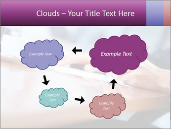 0000084165 PowerPoint Templates - Slide 72