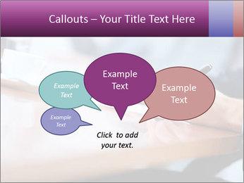 0000084165 PowerPoint Templates - Slide 73