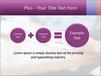 0000084165 PowerPoint Template - Slide 75