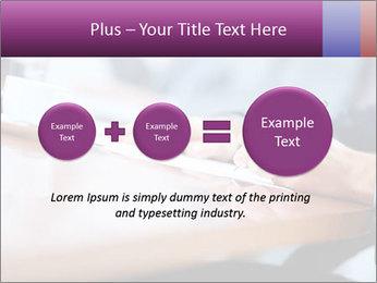 0000084165 PowerPoint Templates - Slide 75