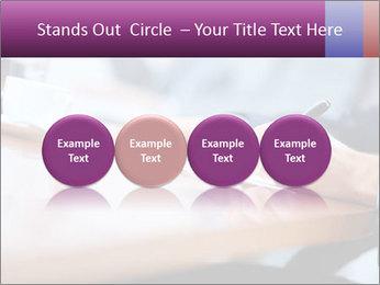 0000084165 PowerPoint Templates - Slide 76