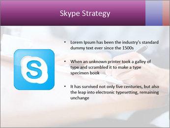 0000084165 PowerPoint Templates - Slide 8