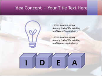 0000084165 PowerPoint Template - Slide 80